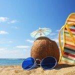 Turismo in ripresa: Un italiano su due in vacanza
