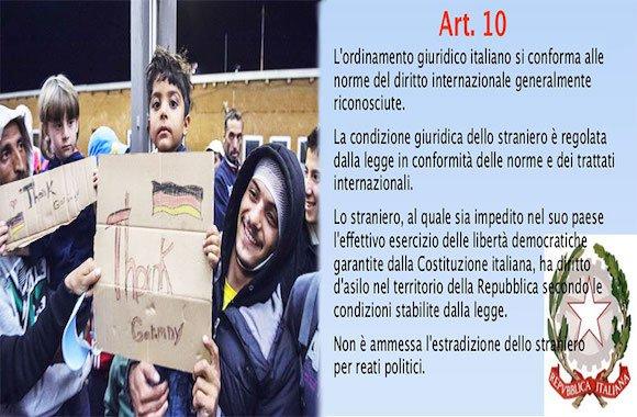 Art.10-Costituzione-siriani-Monaco