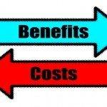 Migranti costo o risorsa? L'Italia ci guadagna