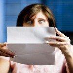 Cambia fornitore, Enel gli manda una bolletta da 20 mila euro