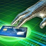 Quanto costano i dati rubati del dark web
