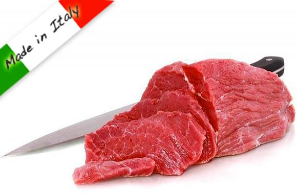 carne-Made-in-Italy
