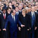La Francia è uno Stato terrorista dal 2011