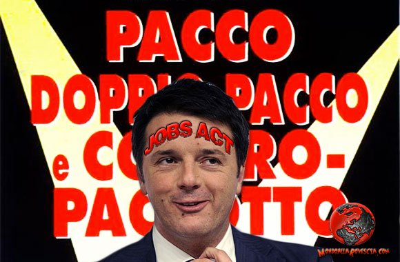 Jobs-Act-Matteo-Renzi