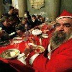 Buon Natale a 50.724 invisibili