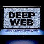 Ecco come procurarsi facilmente documenti falsi, denaro e armi sul web