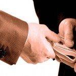 Lavoro nero, sommerso, droga, prostituzione e altre attività illegali valgono 206 miliardi