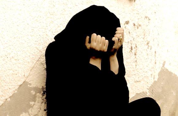 fatwa numero 64-Isis-stupro