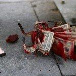 L'Isis è il gruppo terroristico più ricco della storia