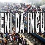 La triste classifica delle 10 linee ferroviarie peggiori d'Italia