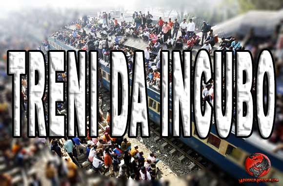 trasporto-ferroviario-italiano