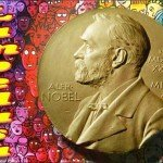 Premio Nobel per la pace a Lampedusa