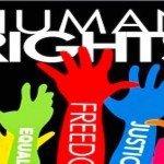 Il 2015 anno nero per i diritti umani nel mondo