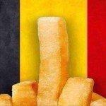 L'Emirato Islamico in Belgio