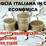 La crisi ha rivoluzionato i bilanci delle famiglie italiane