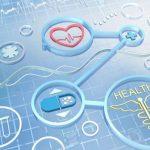 La medicina del futuro sarà Quantistica?