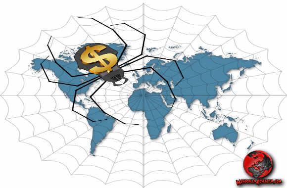 soldi-mondo