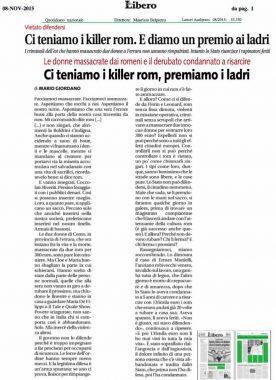 Belpietro-Giordano-rom