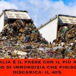 Discarica Italia