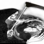 Allarme Onu: L'inquinamento uccide 234 volte più delle guerre