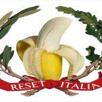 Buon compleanno Repubblica delle Banane. Oggi compi 70 anni!