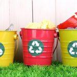 Aumentano i Comuni italiani liberi dai rifiuti