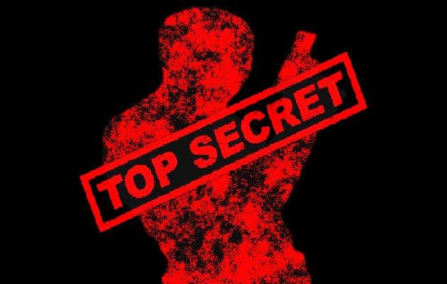 migliori servizi segreti del Mondo