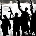 Terrorismo strategico