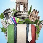 """Turismo: Il """"marchio Italia"""" non attrae più"""