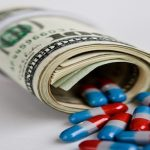 Big Pharma corrompe tutti
