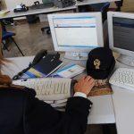 Terremoto e false donazioni, arrestato lo sciacallo del web