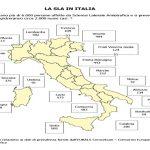 Sla in Italia 6mila malati, domani Giornata nazionale per raccolta fondi