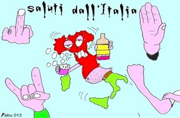 italia-vignetta