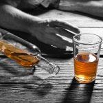 Alcol, si beve di meno ma aumentano i morti in Europa