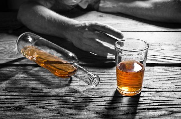 alcol-bottiglia