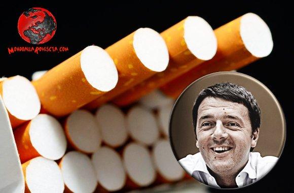 renzi-big-tobacco
