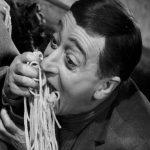 La dieta della crisi: Mangiare meno e peggio