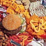 Mangiamo veleno, stop agli alimenti ricchi di grassi trans