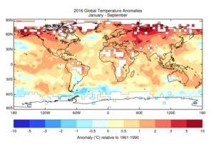 clima-2016