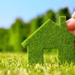 I 100 materiali naturali, riciclabili e innovativi per un'edilizia green