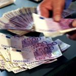 Il lavoro nero sottrae allo Stato 37 miliardi di euro