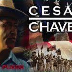 L'unione è l'unica forza dei più deboli, la storia di César Chávez