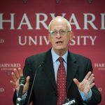 """Hart, Nobel 2016: """"L'euro? È stato un errore, sin dalla fondazione dell'eurozona"""""""