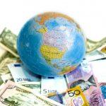 Le 10 città con gli stipendi più alti del mondo