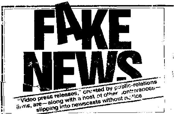 notizie-false
