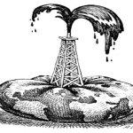 L'era del petrolio è finita, anche Las Vegas diventa green