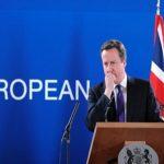 Effetti Brexit: Calcio, politica ed economia si intrecciano