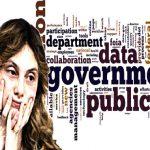Efficienza pubblica amministrazione: Italia ultima in Europa