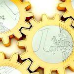 Italiani ultimi in educazione finanziaria