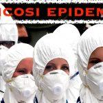 Meningite è epidemia?